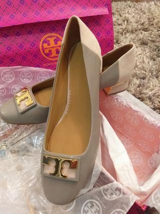 Brand New Tory Burch Shoes