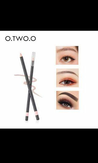 Eyeblow pencil