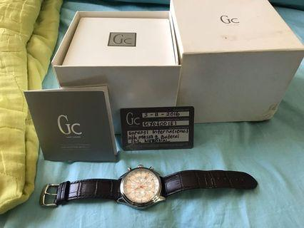 Guess Collectiob Like new