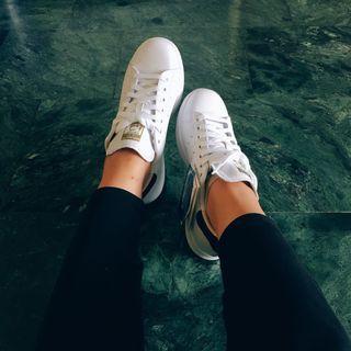 Adidas Stan Smith CQ2201