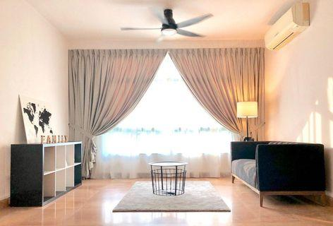 CHANGI COURT 3 BDR FOR SALE‼
