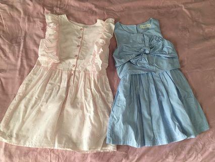Girl MNG Dresses