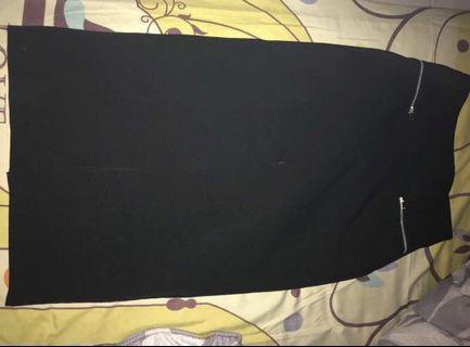 rok hitam