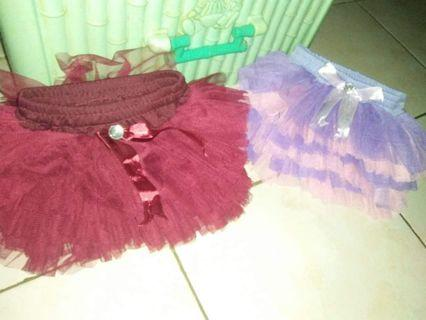 Take all tutu import gembul