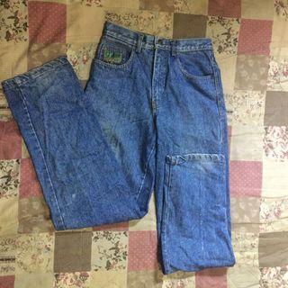 Gionino jeans