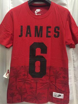 Nike Basketball 🏀 tshirt