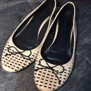 Flatshoes vincci vnc