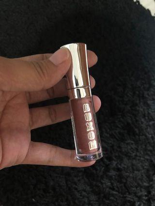 BUXOM Full-On™ Lip polish In Sugar 2 ml