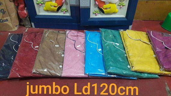 Jumbo XXL bb77kg