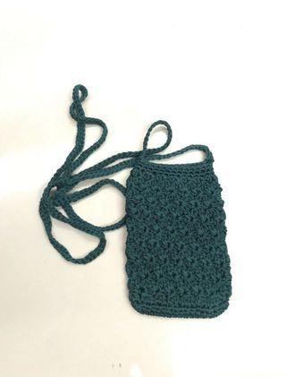 FREE New Sling Bag
