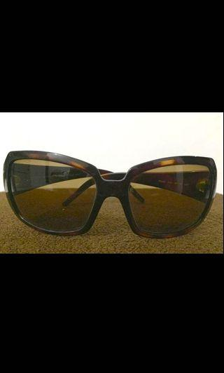Fendi cold insert auth optik