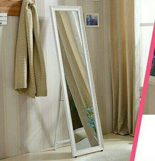 FREE DELIVERY Full Body Mirror