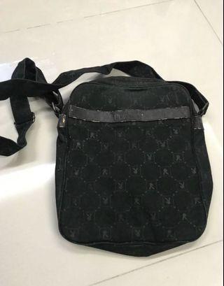 FREE Sling Bag