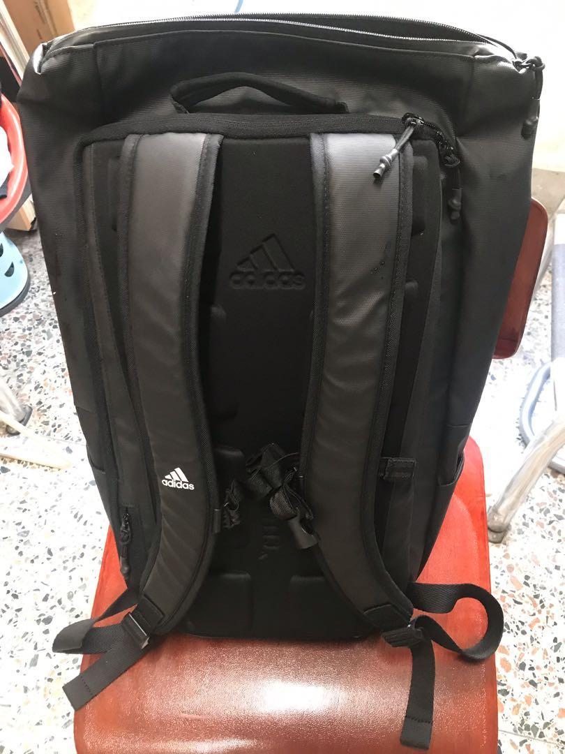 adidasCY6061 運動/登山包