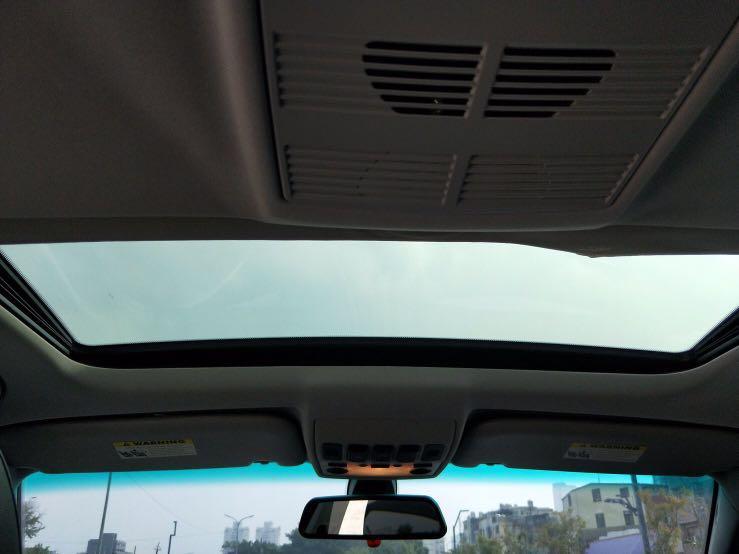 BMW 2008年 528  M版大包 線傳