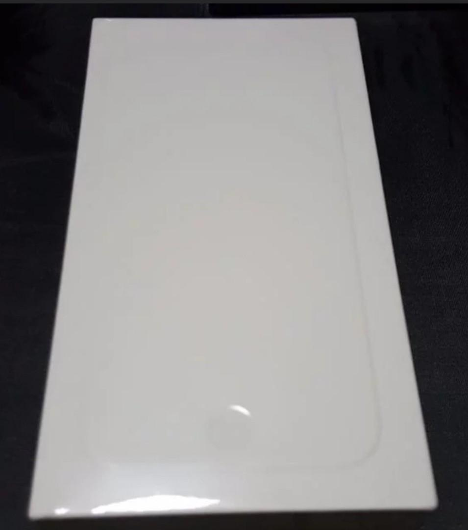 Brand new iPhone 6 128gb