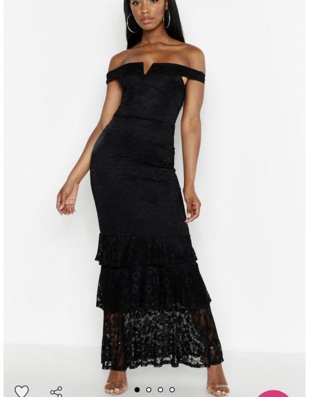 Brand new womens dresses check photos from size 8 till 14 from $35