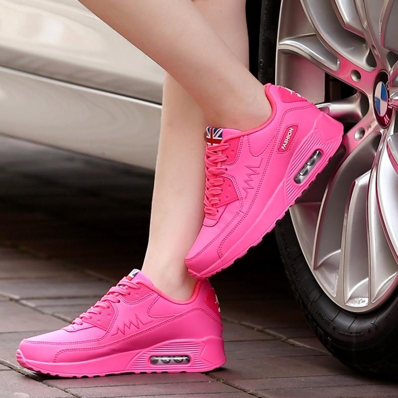 FASHION Sepatu Wanita Korean Style
