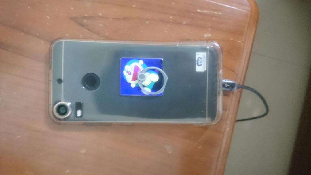 HTC 10pro 4/64G