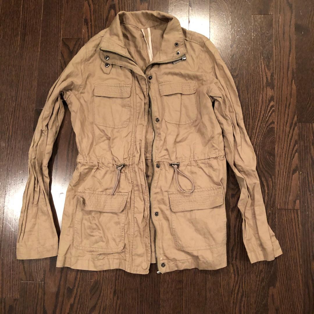 MICHAEL KORS Jacket Size XS