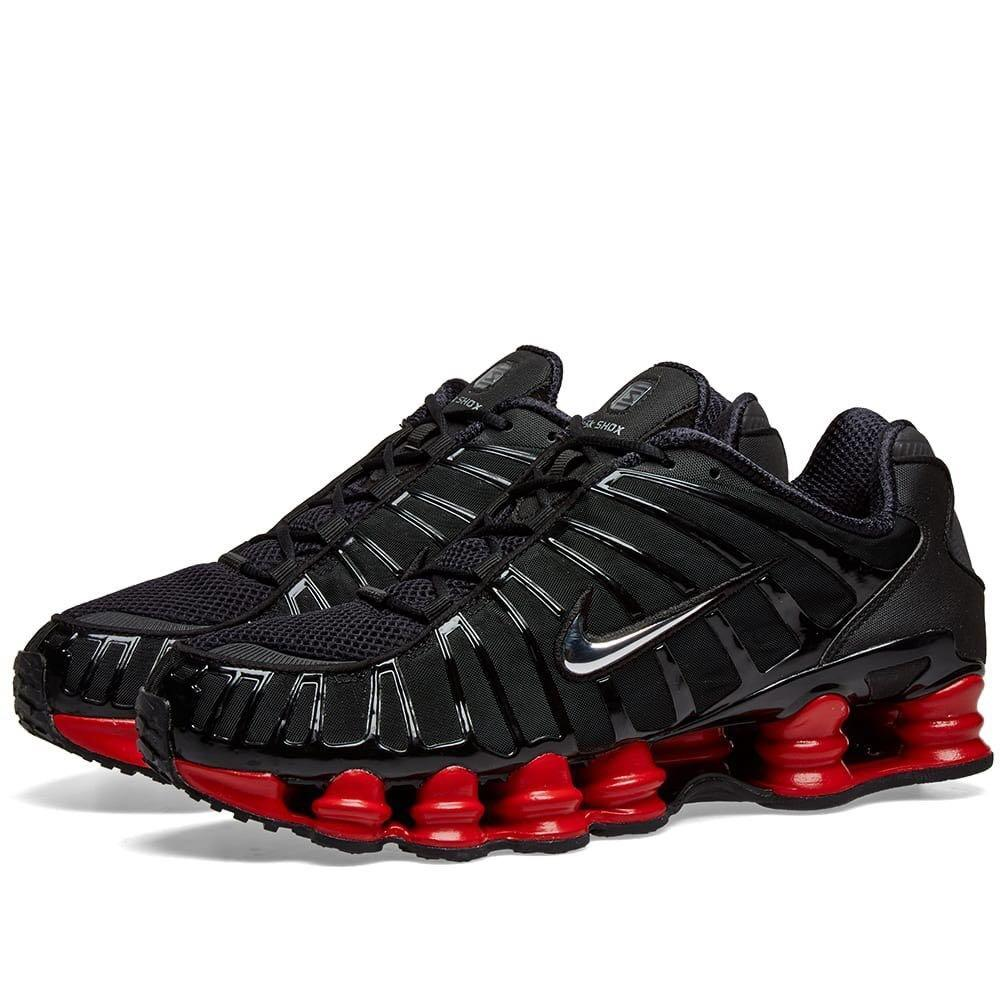 Details about BNIB New Men Nike Air Max 97 SK Black Skepta QS Size 7 8 UK