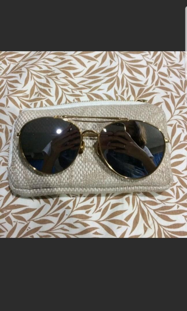 Sunglasses gentle monster authentic