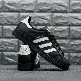 Adidas Superstar BW Foundation 40-44