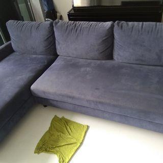 Steam & Shampooing Mattress, Sofa & Carpet.