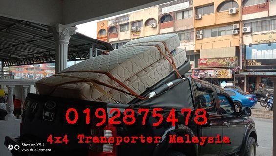 11/9/2019 - Update job hantar barang