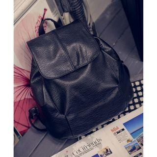 Instock Ladies Backpack