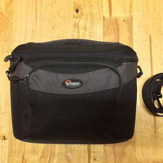 LowePro-Camera Bag