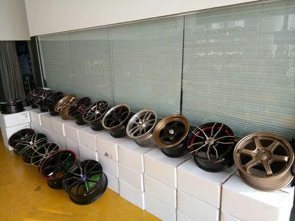 Honda  Toyota Nissan Hyundai kia Mitsubishi Lexus BMW Mercedes-Benz audi GT-R LAMBORGHINI FERRARI VOLKSWAGEN