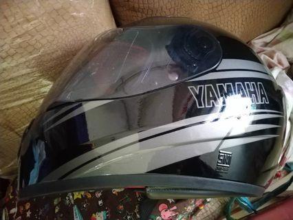 Yamaha vixion no kyt dj maru link cetok vespa tdr murah