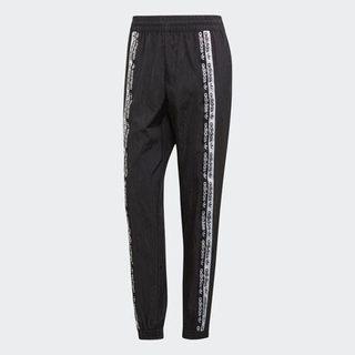 Adidas 串標運動褲