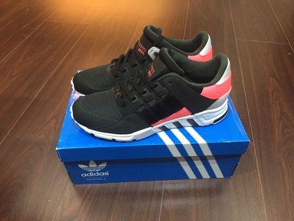 Adidas EQT Supporp rf