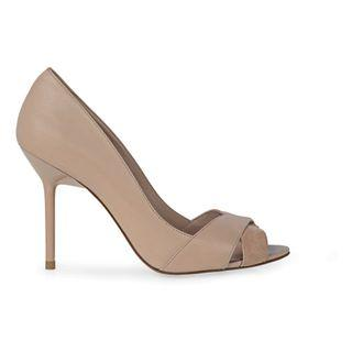 Nego! Pedro high heels size 38