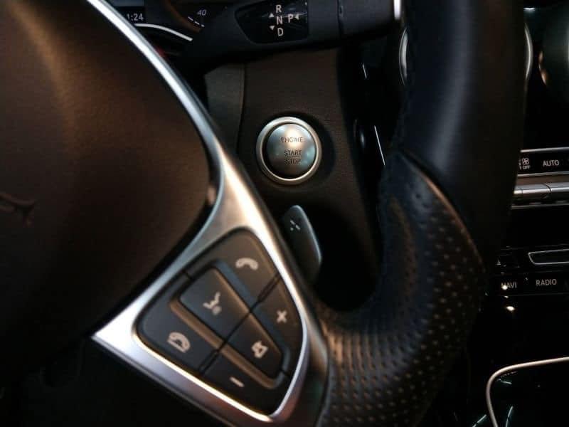 2015年 BENZ C250T 總代理全車漂亮原鈑件里程保證