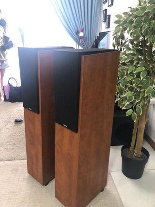 Jamo Speaker for Sale
