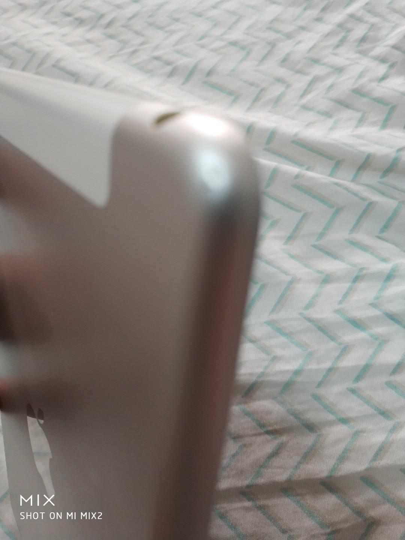 Cheap iPad mini 64gb WiFi/Lte