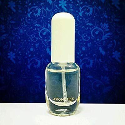 CLINIQUE Aromatics in White Eau de Parfum Spray. 4ml. New