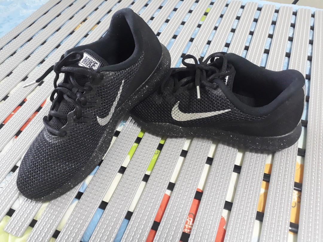 Nike Flex TR7 Running Shoes, Women's