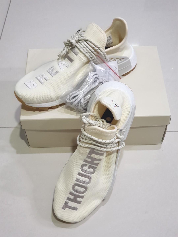 US 11 Pharrell Williams x adidas