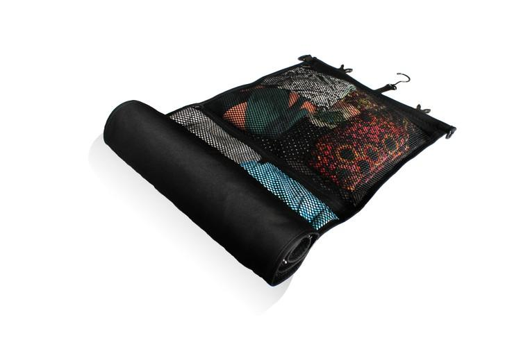 ROLO - Roll up travel bag
