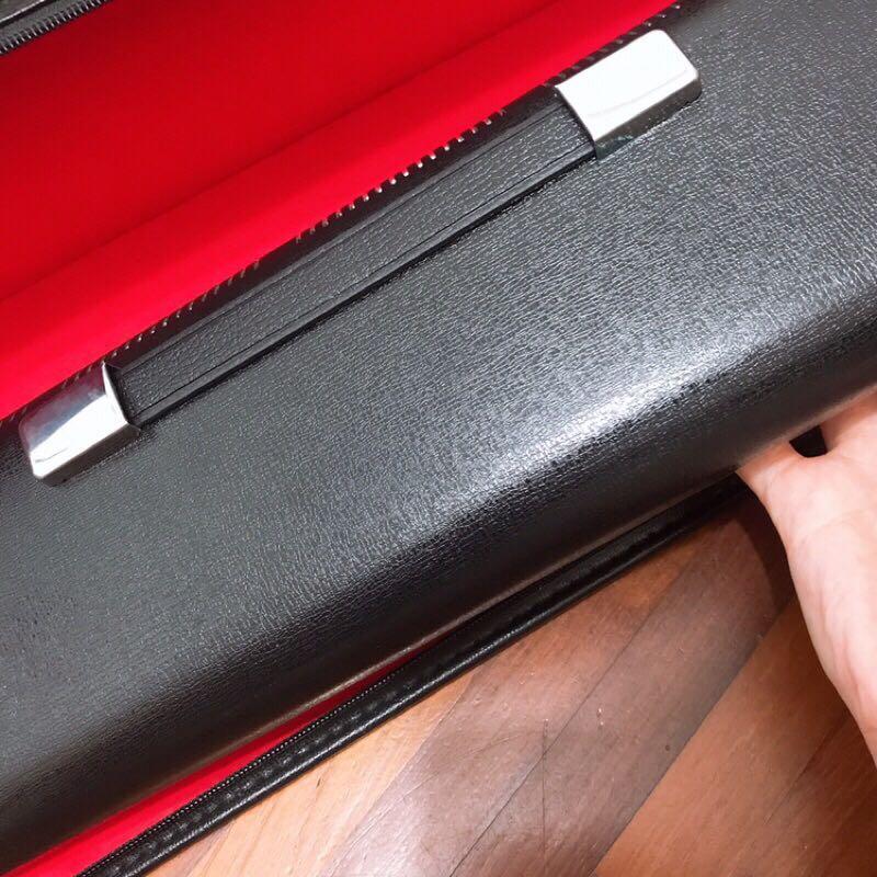 Suzuki M37 口風琴