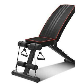 FREE DELIVERY Workout Gym Bench