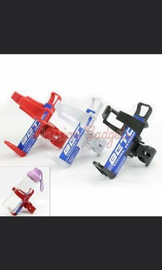 Bottle cage escooter scooter am tempo fiido dyu q1 q1s dualtron speedway passion mini motor ebike electric bicycle FSM HM margura Shimano rihno v2