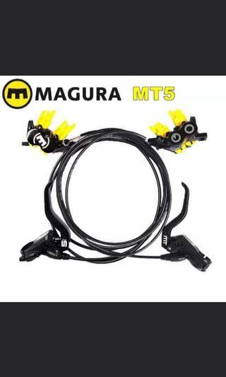 Margura mt5 escooter scooter am tempo fiido dyu q1 q1s dualtron speedway passion mini motor ebike electric bicycle FSM hm rihno v2 Shimano margura