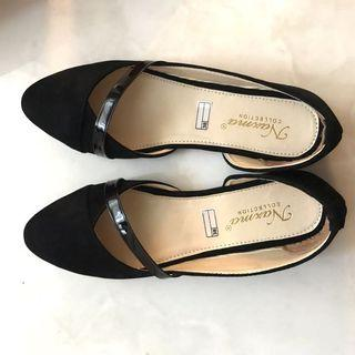 NEW Olshop Flat Shoes