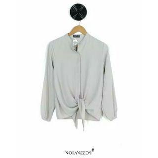 @.hosofshopsholic locust shirt