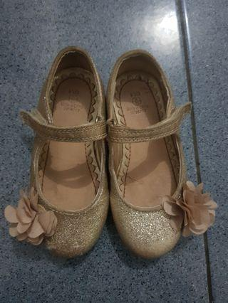 Dijual flat shoes Mothercare